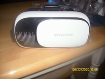 Sylvania 3D Video Glasses in 29 Palms, California