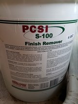 Wood Stain Remover-Brand, Permachink in Algonquin, Illinois