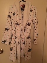 Brand new Robe ( with tag ) in Temecula, California