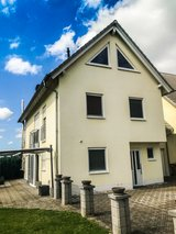 Charming 5 Bedroom Home in Ramstein- Housing approved! in Ramstein, Germany