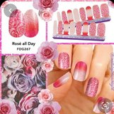 NAIL POLISH STRIPS Colorstrips plus FREE Samples in Cherry Point, North Carolina