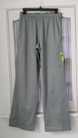R & J's Redo Men's Apparel - Top/Pants in Chicago, Illinois