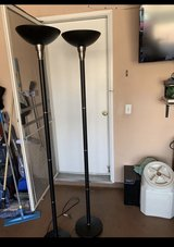light fixtures lamps for sale in San Ysidro, California