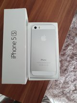 iphone 5 s unlocked in Ramstein, Germany