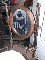 Wash Basin with Stand in Vacaville, California