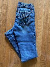 Miss Me jeans size 26 in Fort Knox, Kentucky