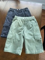 Like new!  Boys Shorts in Naperville, Illinois