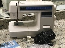Brother XL-3100 Sewing Machine in Kingwood, Texas