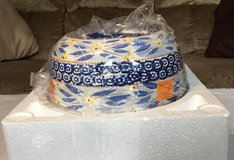 Cake Stand Multi use in Chicago, Illinois
