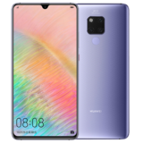 Huawei Mate 20 X Kirin 980 Soc Octa-core 2.6 GHz with 5000mAh battery in Fort Hood, Texas