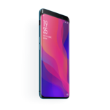 OPPO Find X 8GB 128GB in Fort Hood, Texas