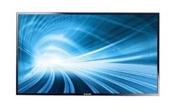 """Samsung 55 inch"""" Commercial LED Display - 55"""" LCD - Ethernet in Fort Hood, Texas"""