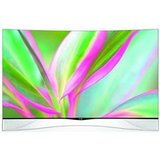 LG 55EA975V SMART TV OLED FULL HD CURVED 3D Swarovski in Fort Hood, Texas