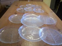 Glass Dishes in Mannheim, GE