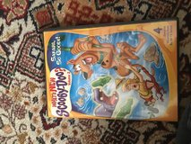 What's new scooby doo safari so good! in Ramstein, Germany