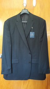 NEW - Alexandre London 2 - piece suit Size 50/XXL in Fort Leonard Wood, Missouri