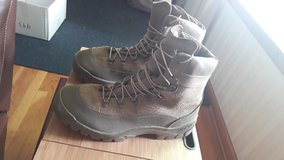 NEW - Belleville MCB 950 Gore-Tex Boots - Size 12.5 in Fort Leonard Wood, Missouri