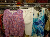 Women's Summer Clothes all Sizes in Naperville, Illinois