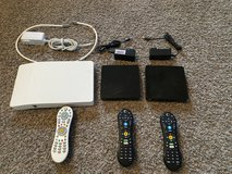 TiVo dvr  package in Fort Campbell, Kentucky