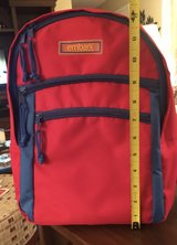 Small Embark Backpack in Naperville, Illinois
