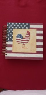 New Blank, Lined Journal in Batavia, Illinois
