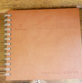 New Lined, Blank Journal in Batavia, Illinois