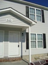 For Rent: 643 Fowler Manning Rd #19 in Camp Lejeune, North Carolina