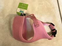Soft Mesh Dog Harness- new with tags in Kingwood, Texas