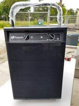 Dehumidifier Fantech 101-pint Steel (115V/5A) BRAND NEW I HAVE SEVERAL in Kingwood, Texas