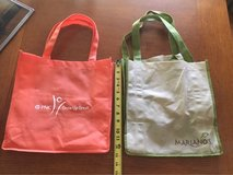 Reusable Totes in Naperville, Illinois