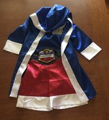 12-18 Months Boxer Costume in St. Charles, Illinois