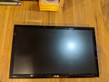 "ASUS VS247H-P 23.6"" Full HD 1920x1080 2ms HDMI DVI VGA Monitor, Black in Fort Campbell, Kentucky"