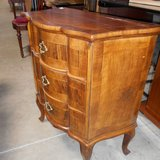 Small Antique Style Commode      Article number: 048383 in Ramstein, Germany