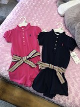 Baby Clothes in Warner Robins, Georgia