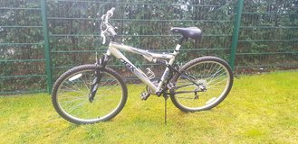 "26"" DBX Mountain Bike in Wiesbaden, GE"