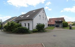 Duplex Weilerbach - ready to move in in Ramstein, Germany