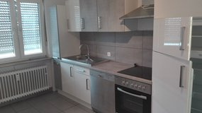 Beautiful large Apartment in Landstuhl with garage in quiet area in Ramstein, Germany