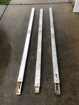 Load Bars in Fort Campbell, Kentucky