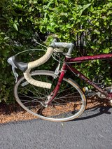 Vintage Men's Bicycle in Naperville, Illinois