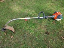 Lawn Trimmer,  Edger (Gas String Trimmer Husqvarna) in Spring, Texas