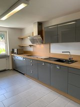Ramstein - Great apartment in a perfect location ! in Ramstein, Germany