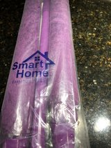 New Smart Home Telescopic Duster with Extra Refill Head in Naperville, Illinois