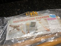 New Multi Purpose Cleaner for High Places, Ceiling Fan Blades, etc in Naperville, Illinois