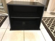Two Shelf Bookcase/Printer Stand - Reduced! in Kingwood, Texas