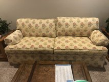 Couch in Plainfield, Illinois