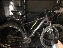 STOLEN Cannondale Men's Mountain Bike in Fort Bragg, North Carolina