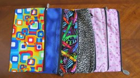 Pencil Bags in Naperville, Illinois