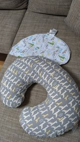baby support pillow in Grafenwoehr, GE