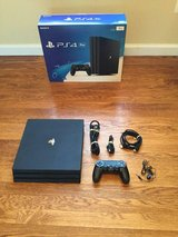 PLAYSTATION 4 PRO in Bellaire, Texas
