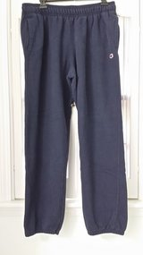 R & J's Redo Men's Apparel - Pants #2 in Naperville, Illinois